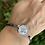 Thumbnail: Coin Beaded Bracelet