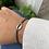 Thumbnail: Shell Bead Bracelet