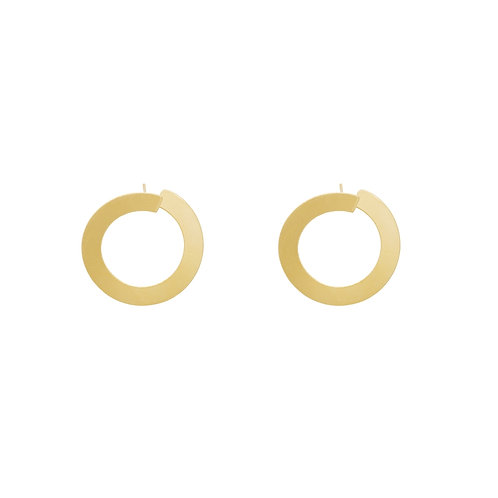Open Kora earring