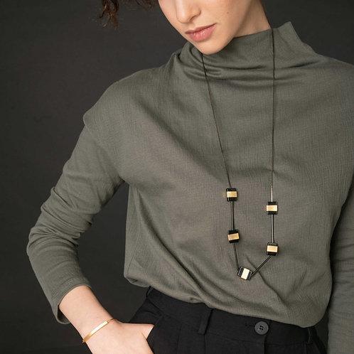Stark necklace