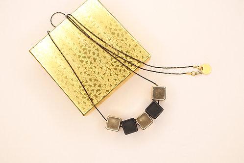 Fermoza  Necklace