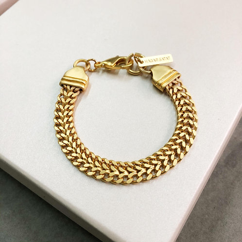 Tango Bracelet