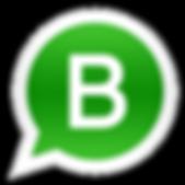 kisspng-whatsapp-inc-business-hi-tec-5b2