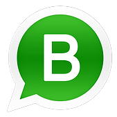 kisspng-whatsapp-inc-business-hi-tec-5b2