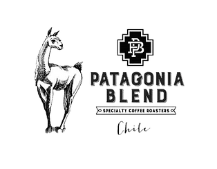 PATAGONIA BLEND.png