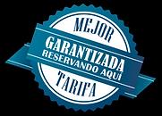 mejor_tarifa.png