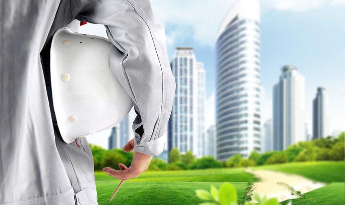 ingegnere-ambientale.jpg