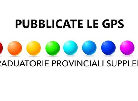 GPS, valutazione servizio specifico e aspecifico: chiarimenti su cumulabilità