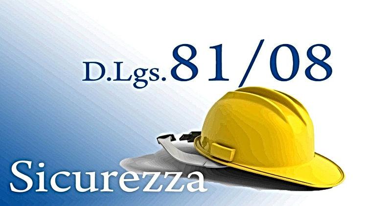 Dlgs-Sicurezza_edited.jpg