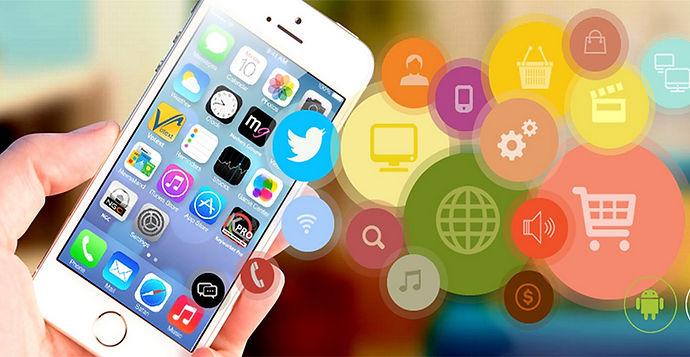 Mobile-App-development.jpg