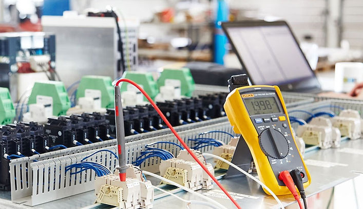 Electrical-20.jpg