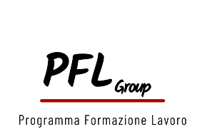 PFLGROUP.png