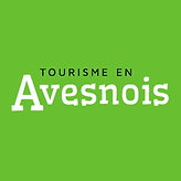 TOURISME AVESNOIS.png