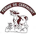 Ferme-de-Cerfmont.png