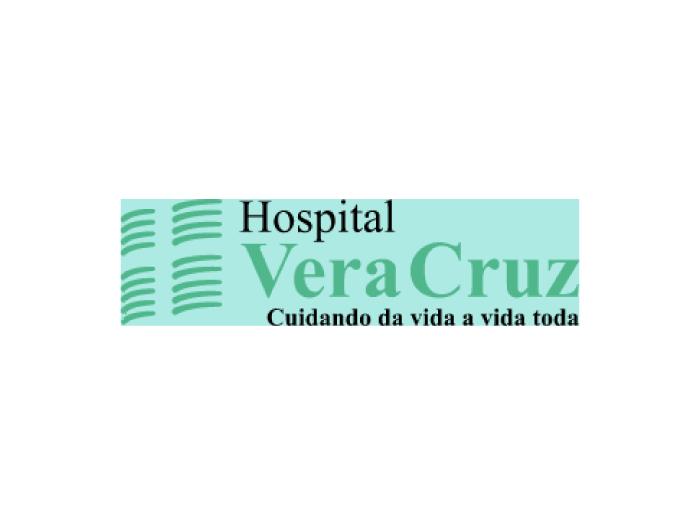 VERA-01