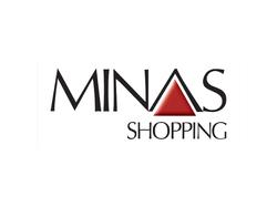 MINAS-01