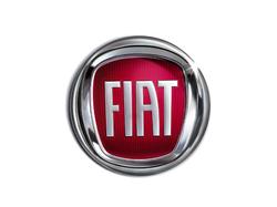 FIAT-01