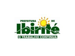 IBIRITE-01
