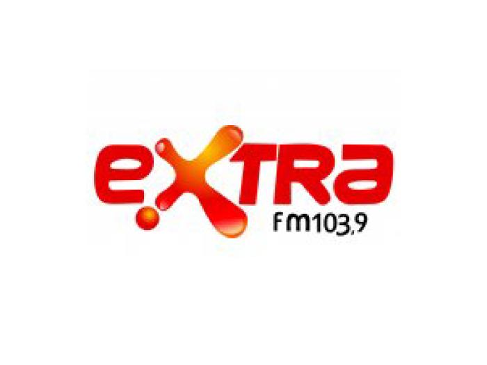 EXTRA-01