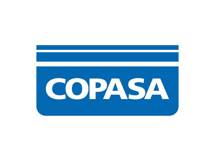 COPASA-01