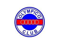 OLI-01