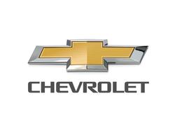 CHEVROLET-01