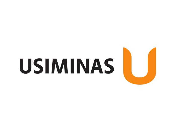 USI-01