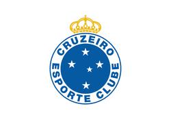 CRUZEIRO-01