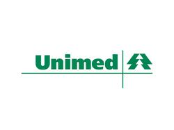 UNIMED-01