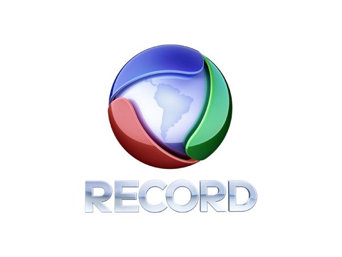 RECORD-01