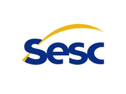 SESC-01