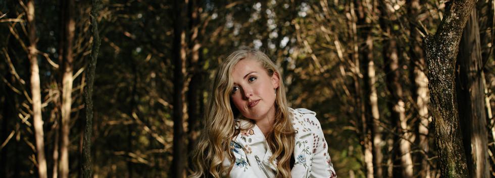 Brooke_ComingClean_by_Annette_McNamara(7