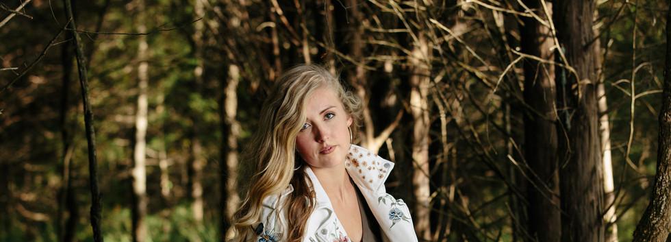 Brooke_ComingClean_by_Annette_McNamara(5