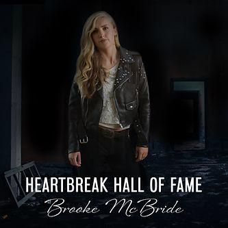 Heartbreak hall of fame.JPG