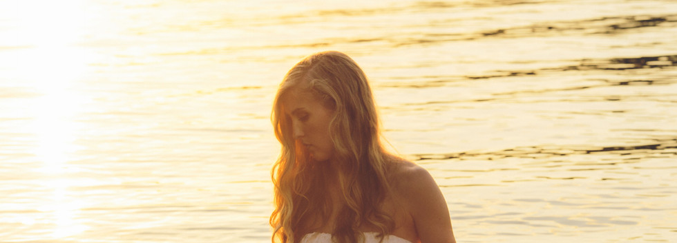 Brooke_ComingClean_by_Annette_McNamara(1