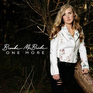 Brooke McBide One More FINAL artwork.png
