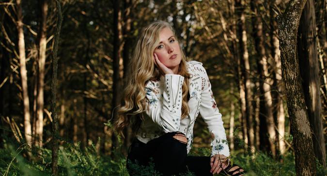 Brooke_ComingClean_by_Annette_McNamara(6