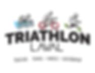 Logo_TriathlonLaval_noir.png