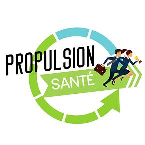 V2_Logo_propulsion_santé.png
