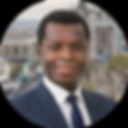 Kokou_Agbo-Bloua 3.png