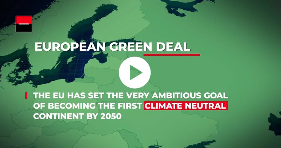 EU Green Deal.png