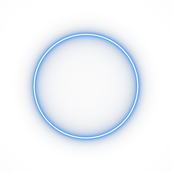 MicrosoftTeams-image (16).png