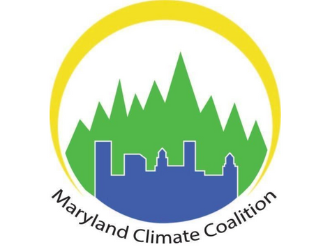 UULM-MD and the Maryland Climate Coalition