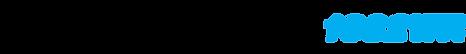 Mutoh XPJ-1682WR sublimation printer logo