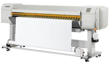 mutoh-vj1638uh-uv-printer-roll-media.jpg
