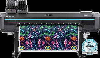 mutoh-xpj-1682wr-sublimation-printer-pro