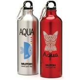 Mutoh-661UF-UV-printed-sports-bottles.jp
