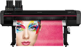 mutoh-products-xpj-1682-sr-eco-solvent-printer.png