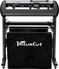 mutoh-vc2-600-vinyl-cutter-plotter.jpg