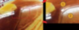 Mutoh-661UF-UV-matte-gloss.png